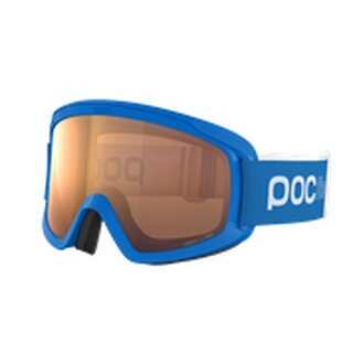 POCito Opsin Fluorescent Blue/Orange No Mirror