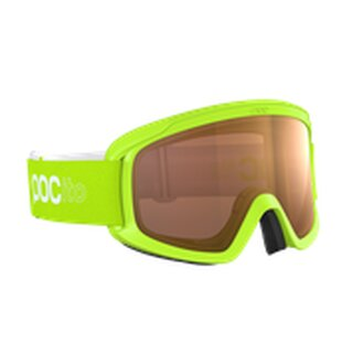 POCito Opsin Fluorescent Green/Orange No Mirror