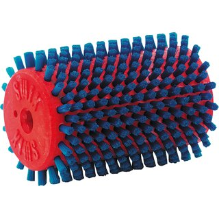 Rotobrush nylon, 100mm
